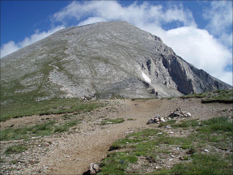 bulharsko0473.jpg