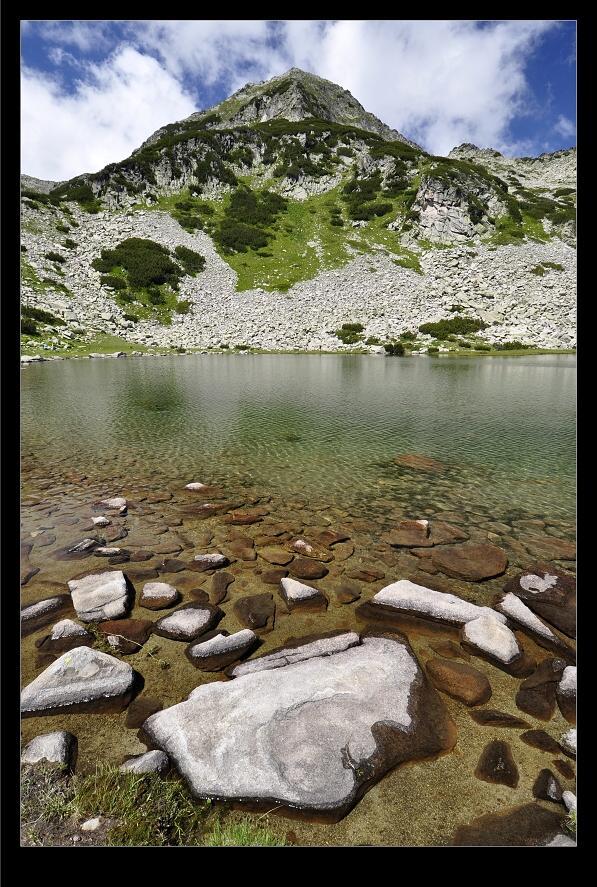 bulharsko0475.jpg