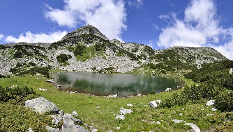bulharsko0477.jpg