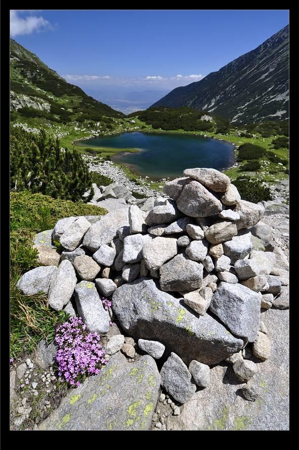 bulharsko0483.jpg