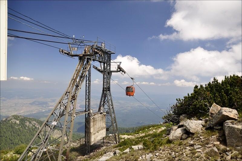 bulharsko0529.jpg