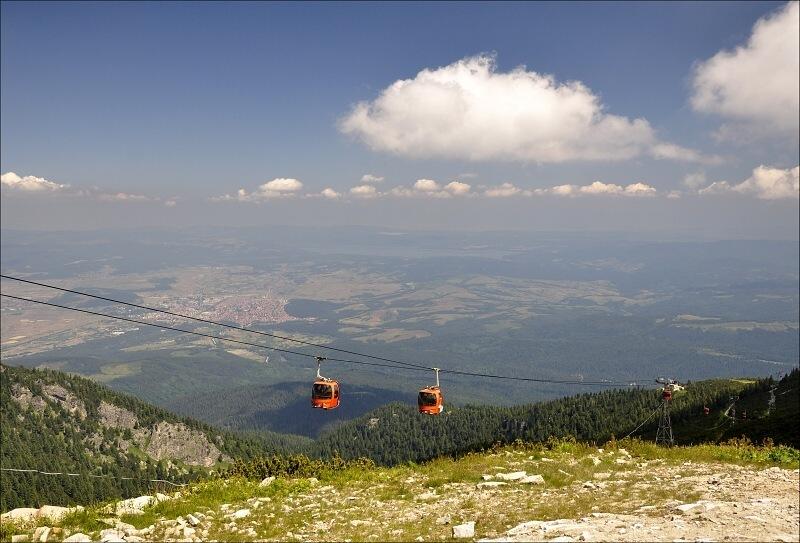 bulharsko0531.jpg