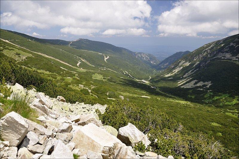 bulharsko0541.jpg
