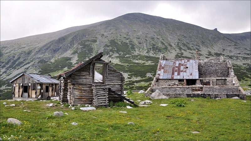 bulharsko0549.jpg
