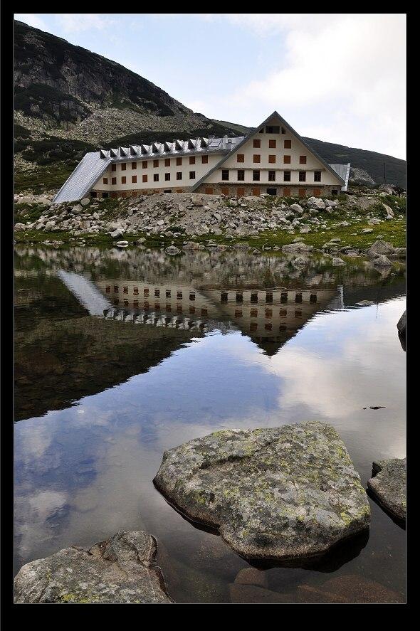 bulharsko0551.jpg