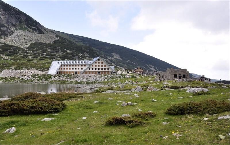 bulharsko0555.jpg