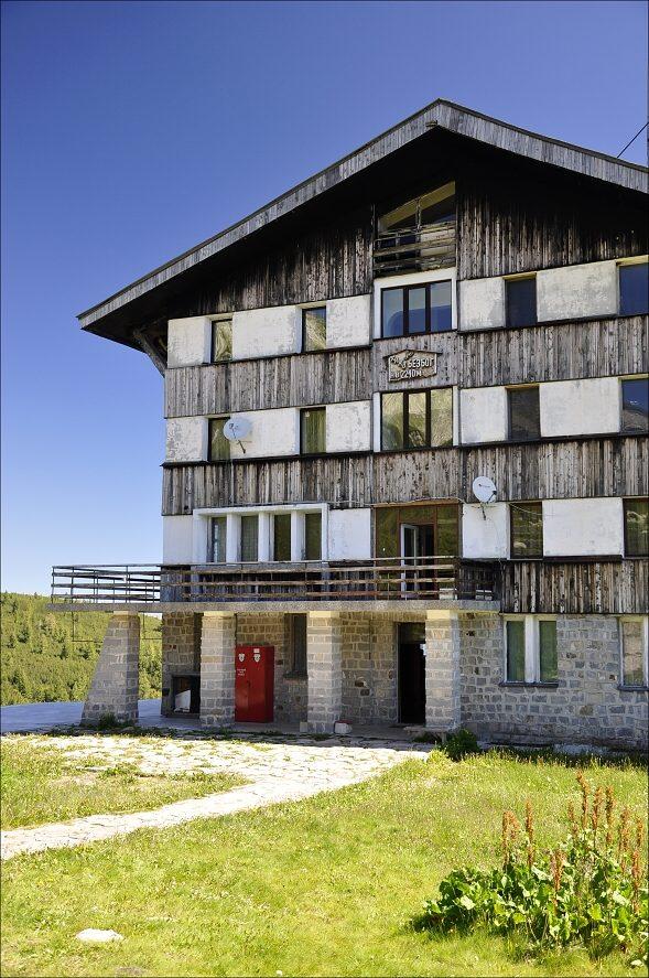 bulharsko0589.jpg