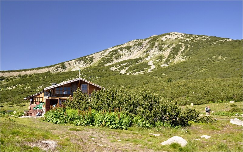 bulharsko0591.jpg