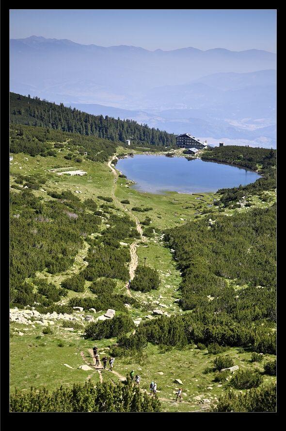 bulharsko0607.jpg