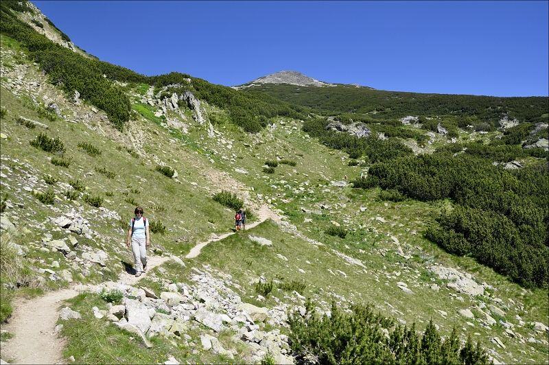 bulharsko0613.jpg
