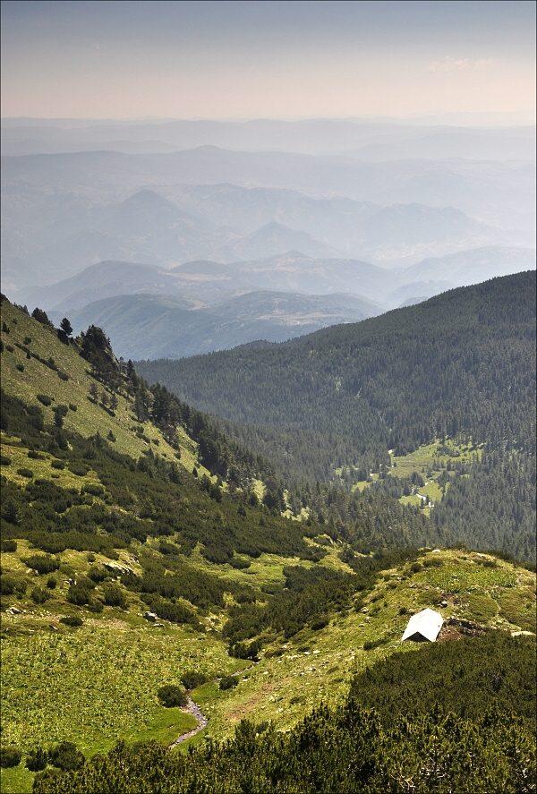 bulharsko0615.jpg
