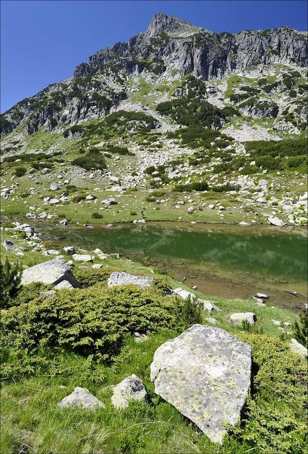 bulharsko0633.jpg