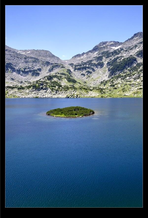bulharsko0639.jpg