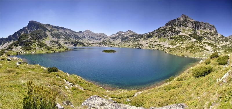 bulharsko0643.jpg