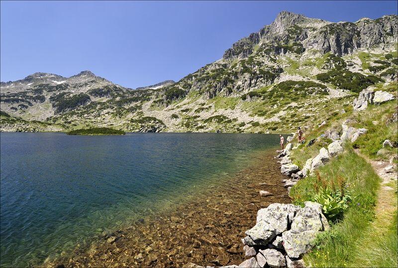 bulharsko0647.jpg