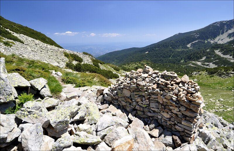 bulharsko0663.jpg