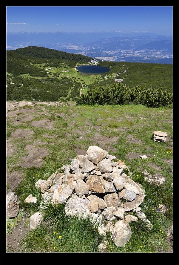 bulharsko0665.jpg