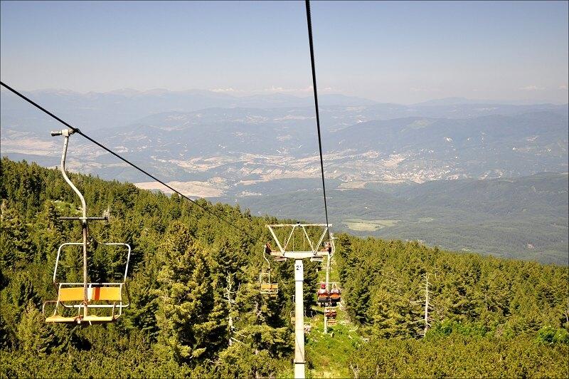 bulharsko0675.jpg