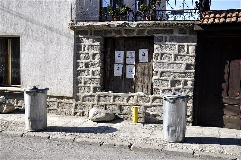 bulharsko0679.jpg