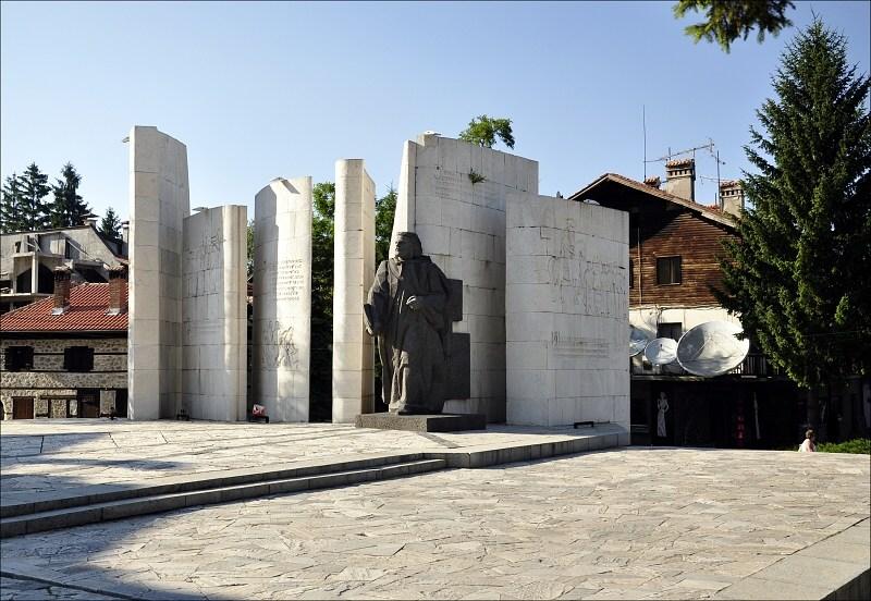 bulharsko0683.jpg