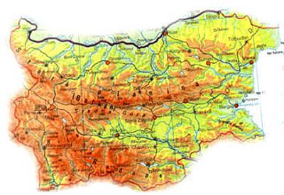 bulharsko_mapa.jpg