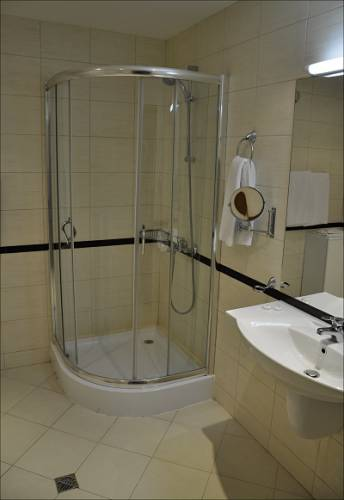 koupelna-1.jpg