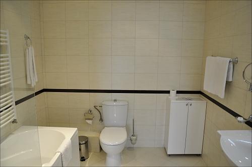 koupelna-2.jpg