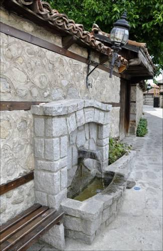 pitna-voda.jpg