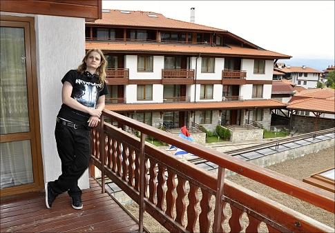 pohled-z-balkonu.jpg