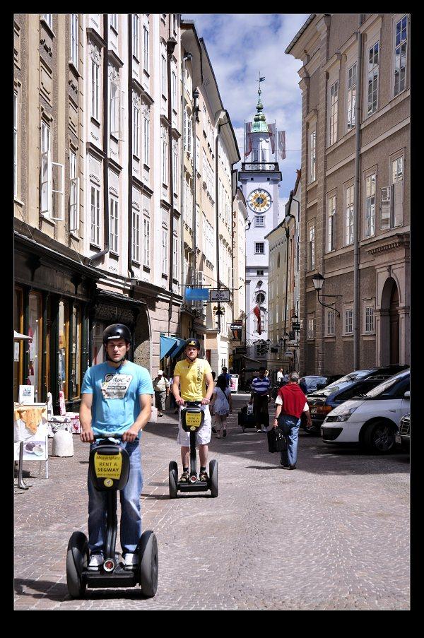 mestska-individualni-doprava-2.jpg