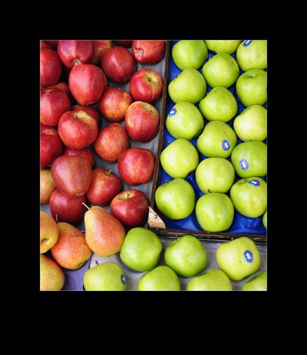 ovoce-2.jpg
