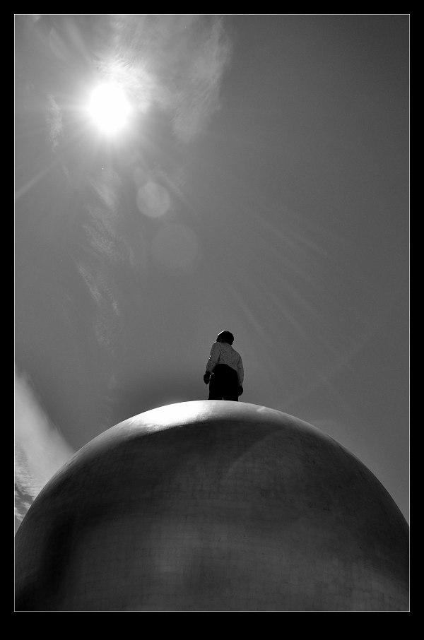 slunce-na-kouli.jpg