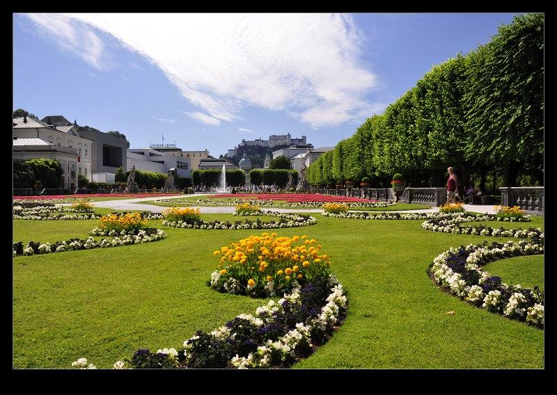 zahrady-mirabel-2.jpg