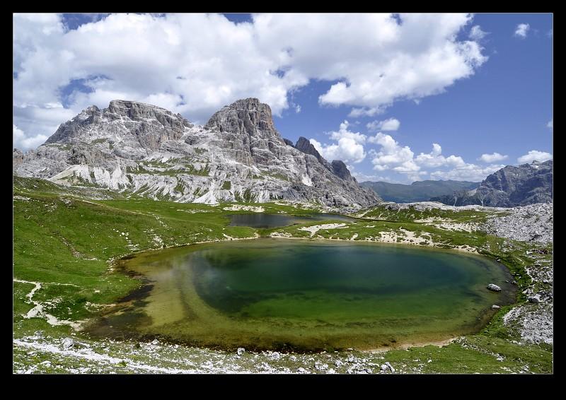lago-di-piani-2.jpg