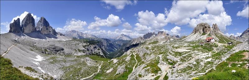 panorama-velke.jpg