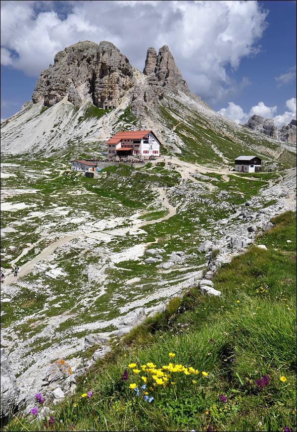 rifugio-a-locatelli-4.jpg