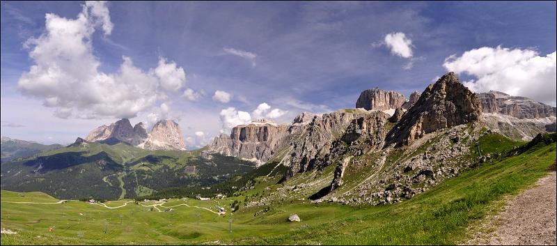 _dsc0179_panorama.jpg