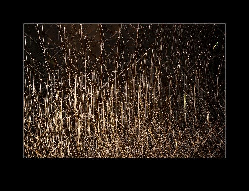 malovani-svetlem-2.jpg