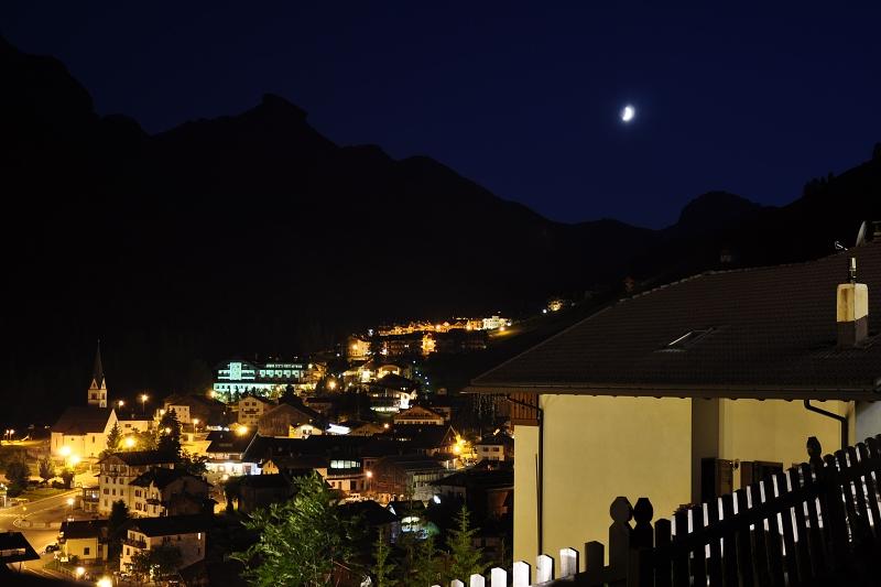 nocni-pohled-na-arabbu.jpg