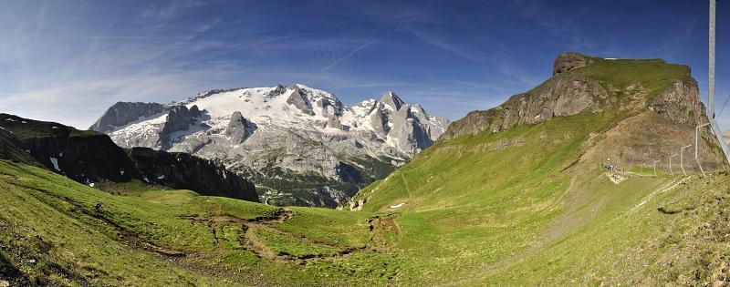 _dsc0115_panorama.jpg