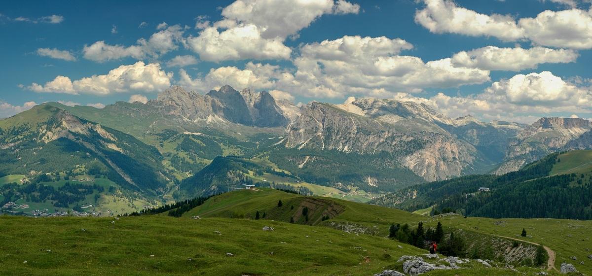 dolomity-2016_11702_panorama.jpg