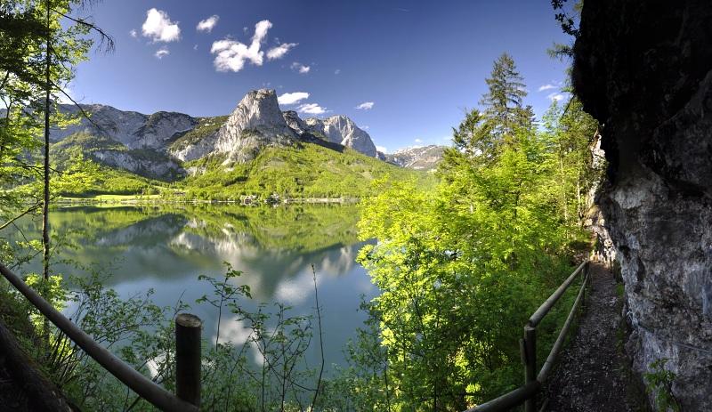 _dsc0321_panorama.jpg