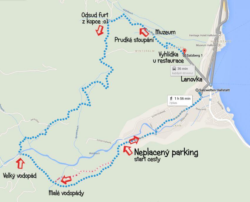 mapa-cesty.jpg