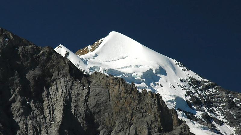 jungfrau433.jpg
