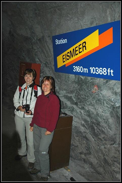 jungfrau443.jpg