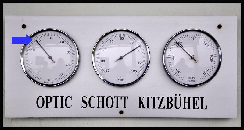 kitzbuheler-horn-teplo.jpg