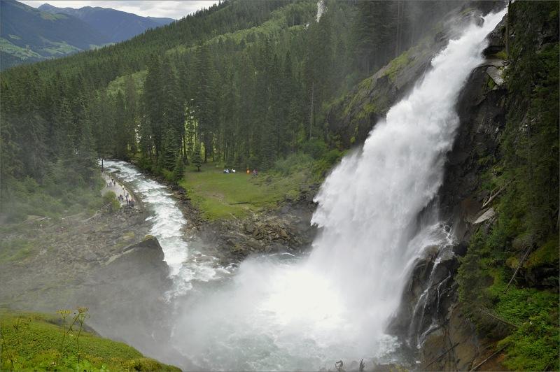 dolni-vodopad-krimmelske-vodopady.jpg