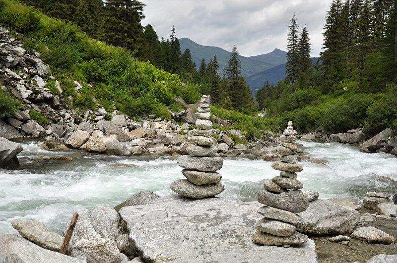 krimmelske-vodopady-muzici.jpg