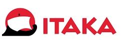 itaka-logo.jpg