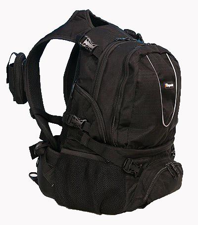 BLACK ML014